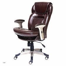 office chairs for bad lower backs elegant desk chairs fice chair cushion for lower back pain