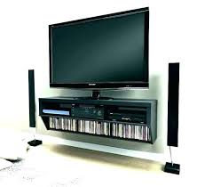 wall shelves for cable boxes box shelves wall mounted beautiful shelf for cable box corner mount