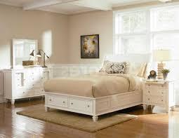 various costco bedroom furniture. Beautiful Big Lots Bedroom Furniture Sets Including Set Suite Costco Trends Pictures Various