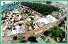 imagem de Itaquiraí Mato Grosso do Sul n-7