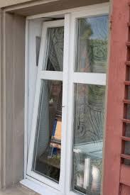 Klimaanlage Am Fenster Klimahelfer Gmbh