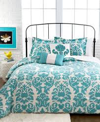 queen bed fresh size set on turquoise bedding sets ushareimg decor pertaining to attractive home bedding sets turquoise plan