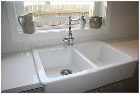 fresh kitchen sink inspirational home:  kitchen sinks uk home decor color trends marvelous decorating to kitchen sinks uk house decorating fresh