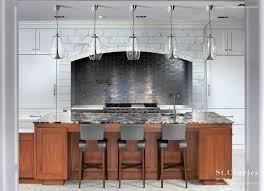 Blog Page  Of  St Charles Of New York Luxury Kitchen Design - Kitchen designers nyc