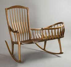 nice 30 Most Unusual Furniture Designs For Your Home ... Unique chair with  Baby
