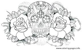 Cross Coloring Pages Printable Cross Coloring Pages Printable Free