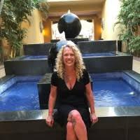 "6 ""Cheri Dudley"" profiles | LinkedIn"