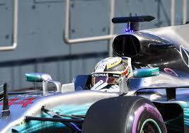 Formula 1: la classifica piloti e costruttori dopo il GP di Singapore - Formula  1 - Automoto.it