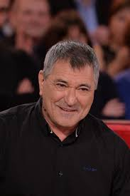 His birth sign is taurus and his life path number is 5. Jean Marie Bigard Son Apparition Inattendue Dans Un Clip Religieux Voici
