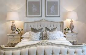 full size of blue and white guest bedroom ideas house bedrooms modern 6 ways to achieve