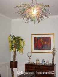 clear glass pendant living room contemporary decorating. Livingroom Decoration Blown Glass Chandelier Modern Ceiling 100%  Mouth Clear Pendant With Lamps Led Light Source Multi Pendants Clear Glass Pendant Living Room Contemporary Decorating