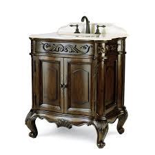 Old World Bathroom Vanities inside sizing 1090 X 1090