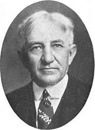 Henry Hollis Horton - Wikipedia