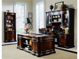hemispheres furniture store telluride executive home office. hooker executive home office hemispheres furniture store telluride f