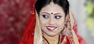bengali bridal makeup videos you mugeek vidalondon bengali bridal makeup art