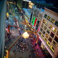 playhouse square cleveland ohio playhouse square in cleveland ohio we love