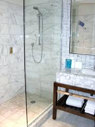 ceramic shower shelves shelf uk for tile tiled insert