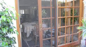 ace hardware screen door. ace hardware screen door guard doors thousand oaks amazing sliding patio