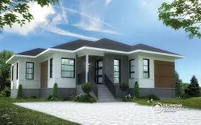 3 bedroom bungalow house designs floor plan modern small house plans bedroom bungalow floor plan in