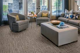carpet trends in issaquah wa from fantastic floors carpet gallery