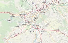 Terremoto oggi Piemonte 5 giugno 2019, scossa M 3.1 ...