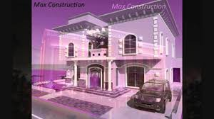Small Picture sq ft house plans indian style Max construction YouTube