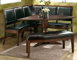 Dining nook furniture Diy Dining Nook Table Dining Table Nook Corner Kitchen Set Dining Table With Nook Corner Bench Dining Dining Nook Table Weirdlawsinfo Dining Nook Table Corner Breakfast Nook From Furniture Dining Nook