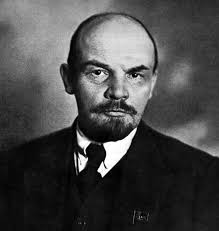 vladimir lenin lars t lih challenges the conventional interpretation of v i lenin s classic text included here is an authoritative new translation
