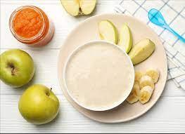 12 cách chế biến chuối bổ dưỡng nhất cho bé ăn dặm mê mẩn - Mamamy