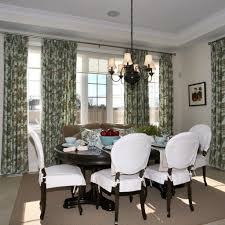 kitchen chair covers round back dining room