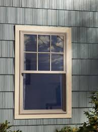Furniture : Magnificent Screens For Sliding Doors Lowes Window ...