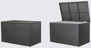 rattan outdoor furniture for sale nz. outdoor furniture sale - cushion storage box rattan for nz n