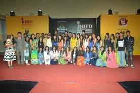 Institute Of Fashion Design In Ahmedabad International Institute Of Fashion Design Computer