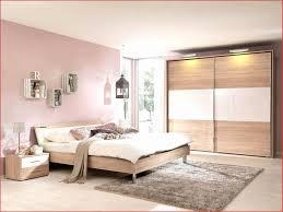 Schlafzimmer Massivholz Elegant Bett Modern Neu Bett Modern Bett