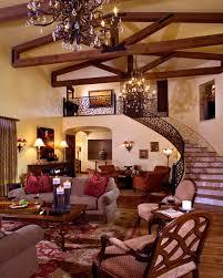 Mediterranean Living Room Decor 10 Beautiful Mediterranean Interior Design Ideas Https