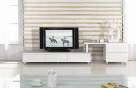 Striped Living Room Chairs Living Room Innovative Living Rooms With Beauty Striped Walls