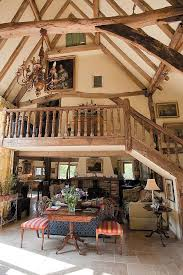 ... Fashionable Ideas Turn Barn Into House 6 11 Amazing Old Barns Turned  Into Beautiful Homes On ...