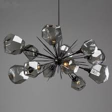 gallery of small gold chandelier fresh 21 best murano chandeliers images on