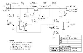 draw wiring diagram electrical wiring diagram software at Drawing Wiring Diagrams