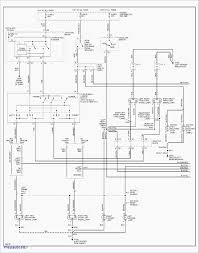 2014 dodge ram 7 pin trailer wiring diagram ram download 2014 dodge ram trailer wiring diagram at Dodge Ram 7 Pin Trailer Wiring Diagram