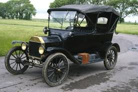 henry ford cars timeline. Delighful Henry Photo The Ford Model T Was Introduced By Henry 18631947 In 1908  Production Of The Car Australia Began 1925 Getty Images Intended Cars Timeline E