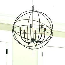 magnificient glass orb chandelier r5962086 orb west elm glass orb chandelier opal
