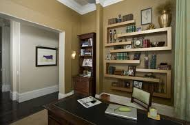 office contemporary design. fine contemporary via memorable dcor and office contemporary design