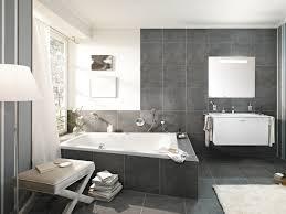Moderne Badezimmer Fliesen Küche