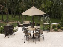 12 best Sams Club Patio Furniture images on Pinterest