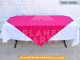 rectangle tablecloth on round table tablecloth linen als balloon archestent alspatioheaters