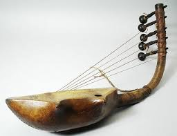 Discover the best music of sudan in best sellers. Pin On Harps In 20th Century C E B List