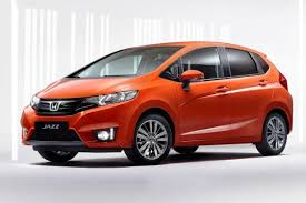 new car launches july 2015New Honda Jazz India launch on July 8 2015  Autocar India