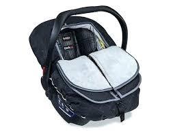 Britax Infant Car Seat Review Fpbgtva Info