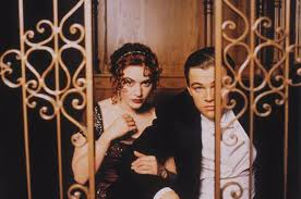 Image result for titanic 1997